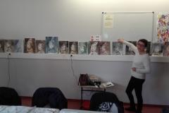 atelier librart_16 17-2