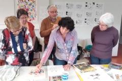 atelier librart_16 17-3