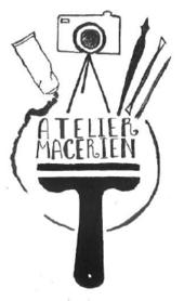 L'Atelier Macérien